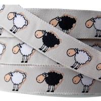 Ruban Moutons