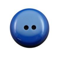 Bouton Dégradé de bleu