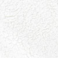 Tissu fourrure mouton (x 50 cm)
