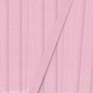 Gros Grain Rose Dragée, 10mm
