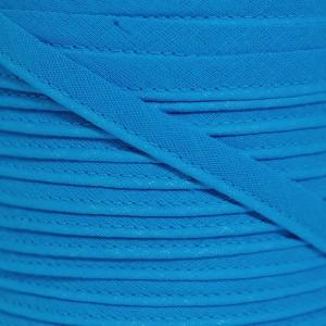 Passepoil Bleu Atelier
