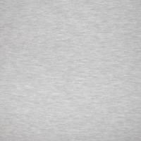 Velours de coton, coloris gris clair chiné (x 50cm)
