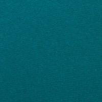 Jersey molleton Canard, pour sweat ou jogging (x50cm)