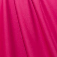 Jersey rose fushia, grande largeur( x 50 cm)