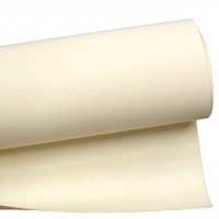 Entoilage Decovil I Light Beige, thermocollant Vlieseline (x 1m type Jeffitex)