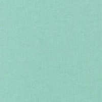Voile de coton Vert céladon Uni