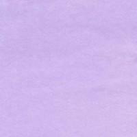 Velours de coton, coloris lavande