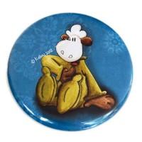 Modèle Mouton bébé