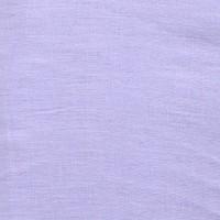 Tissu Lin uni, coloris lavande ( x 50cm)