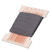 Laine à repriser, coloris gris ( 1 cartonnette)