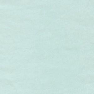 Velours de coton, coloris bleu-vert d'eau