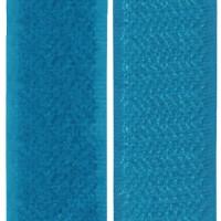 Velcro canard Colvert, scratch ( x 50cm)