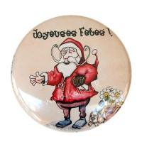 Modèle Père-Noël