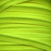 Passepoil fluo jaune